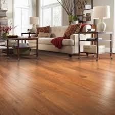 hardwood flooring in albany ny the look