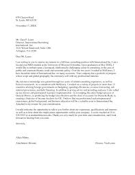 Example Cover Letter For Medical Assistant Majestic Design Consulting Cover Letter Sample 14 Consultant