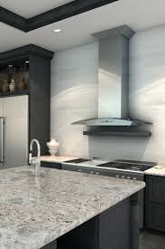 glass range hood u2013 jironimo com