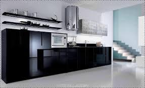 Latest Designs Of Kitchen by Kitchen Design Positivethinking Kitchen Design Gallery