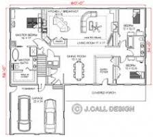 small open concept house plans best of open concept floor plans for small homes new home plans