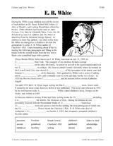 stuart worksheets free 28 templates stuart simple present and