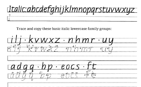 handwriting improvement worksheets for adults pdf lectures