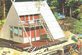 vacation home designs small a frame house plans luxury emejing vacation home designs ideas