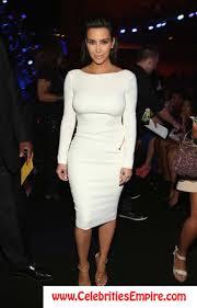 97 best kim kardashian inspired images on pinterest kardashian