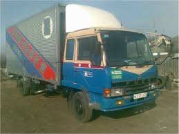 new mitsubishi fuso canter for sale catalog cars