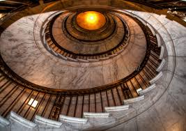 watch the spiral staircase free online 9 best staircase ideas