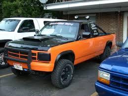 93 dodge dakota lift kit dodge dakota trophy truck kit dakota24 s 1994 dodge dakota