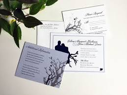 when should wedding invitations go out when do wedding invites go out when do wedding invites go out in
