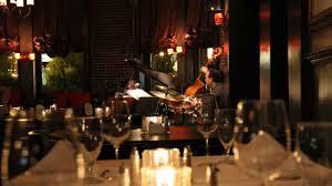 444 best restaurant u0026 bar best restaurants in downtown oregon opentable