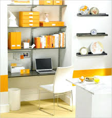 office design ideas for small office u2013 adammayfield co