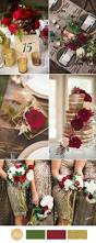 best 25 red wedding ideas on pinterest red wedding colors red