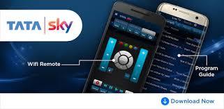 tata sky apk tata sky mobile app apk free for android pc windows