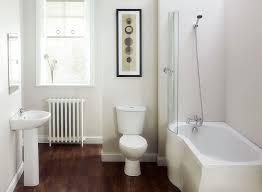 Bathroom Tile Design Software Bathroom Bathroom Sink Shower White Toilet Washbasin Valve