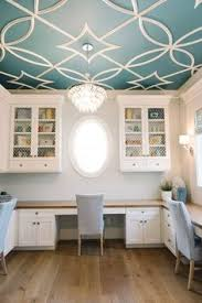 Cool Ceiling Designs For Every Room Of Your Home Ceilings - Home ceilings designs
