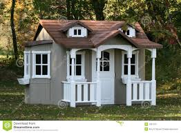 plans for childrens playhouse house plans