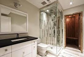 basement bathroom ideas basement bathroom shower ideas home design and decor how to