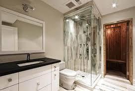 basement bathroom ideas basement bathroom shower ideas home design and decor how to