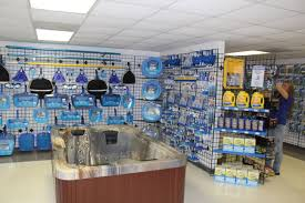 ocala pool boys u2013 352 622 3827 your outdoor fun store pool