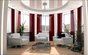 100 home interior design ideas living room top 25 best