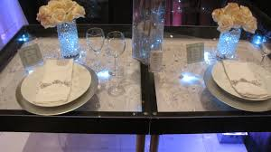 orlando wedding planners alce events u0027 blog page 2