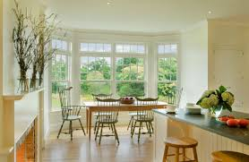 Interior Design Ideas For Living Room And Kitchen by 10 Ways Window Design Can Influence Your Interiors Freshome Com
