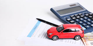audi insurance how car insurance rates were affected in 2017 the economic times