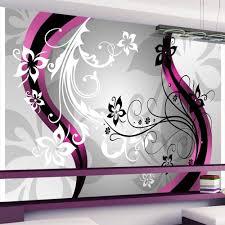Wohnzimmer Bild Xxl Vlies Fototapete 350x245 Cm Top Tapete Wandbilder Xxl