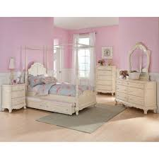 girl canopy bedroom sets girls canopy bedroom set photos and video wylielauderhouse com