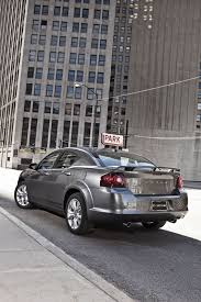 2014 dodge avenger rt review review 2014 dodge avenger when isn t enough the
