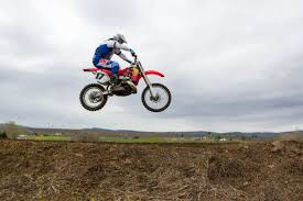 motocross race youth motocross race in tieton this saturday news watch
