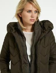 Ladies Duvet Coats Coats Women U0027s Coats Collection Morgan Official Website