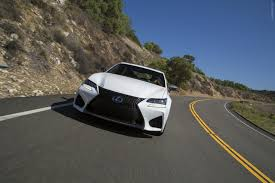 lexus gs 350 oil consumption фото u203a 2016 lexus gs f