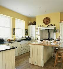 kitchen design ideas remodeling video and photos