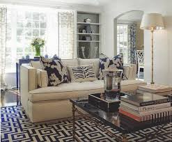 Best  Traditional Living Rooms Ideas On Pinterest Traditional - Black and white family room