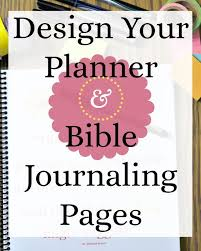 25 unique blank calendar pages ideas on pinterest free blank