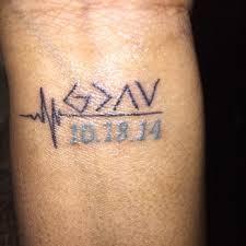 crown u0026 anchor tattoos 35 photos tattoo 5905 johnston st