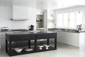 kitchen painting your kitchen cupboards cabinet alternatives