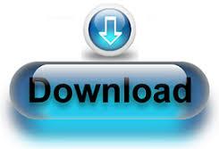 internet download manager free download full version for windows 10 internet download manager 6 15 free download