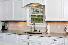 Kitchen Cabinets In New Jersey Kitchen Sink Cabinet Bump Out Tehranway Decoration