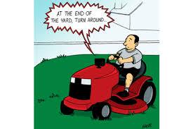 23 funny cartoons technology phobes can appreciate reader u0027s digest