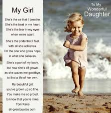 Memes About Daughters - daughter poems mother father daughter poems daughters birthday