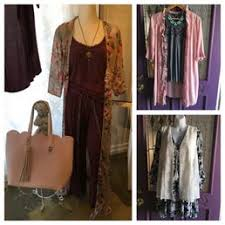 Shabby Chic Boutique Clothing by Shabby Chic Boutique And Salon 15 Photos Women U0027s Clothing