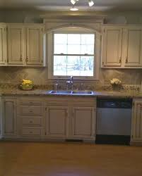 Rate Kitchen Cabinets 108 Best Painting Cabinets Images On Pinterest Kitchen Cabinets