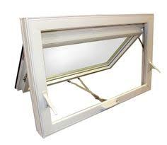 Awning Window Mechanism Truth Hardware Roto Gear Guide Bar Awning Window Operator