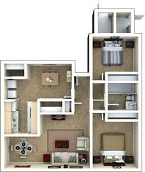 The Villages Floor Plans 49 Best Nsa Jrb New Orleans La Images On Pinterest Federal New