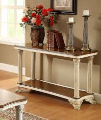 sofa console table behind sofa best of fresh decorating sofa