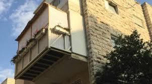 used sukkah for sale sukkot in jerusalem a precarious balance reformjudaism org