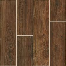 free samples mazama hardwood exotic mahogany collection nirwana