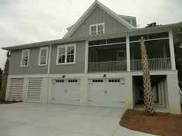 Coastal Cottage Plans by 10 Best American White Ibis Images On Pinterest Coastal Homes